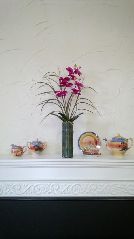 Office Decorative Items