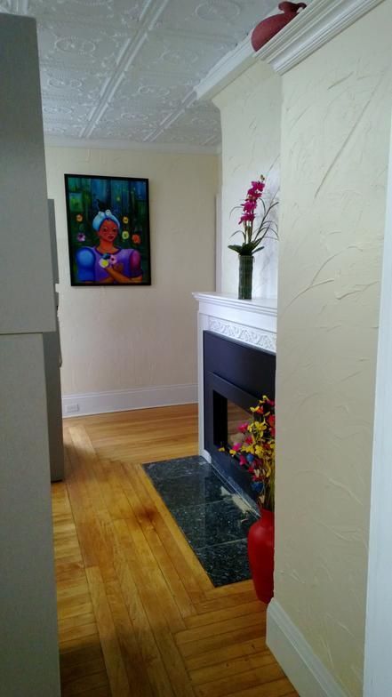 Designs & Paintings