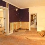9 West Main Dental - Renovations