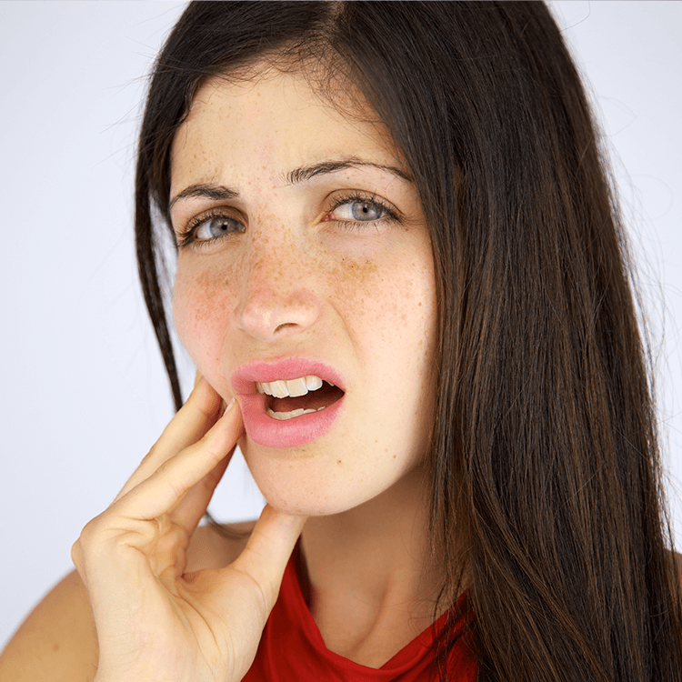 9 West Main Dental - Emergency Care