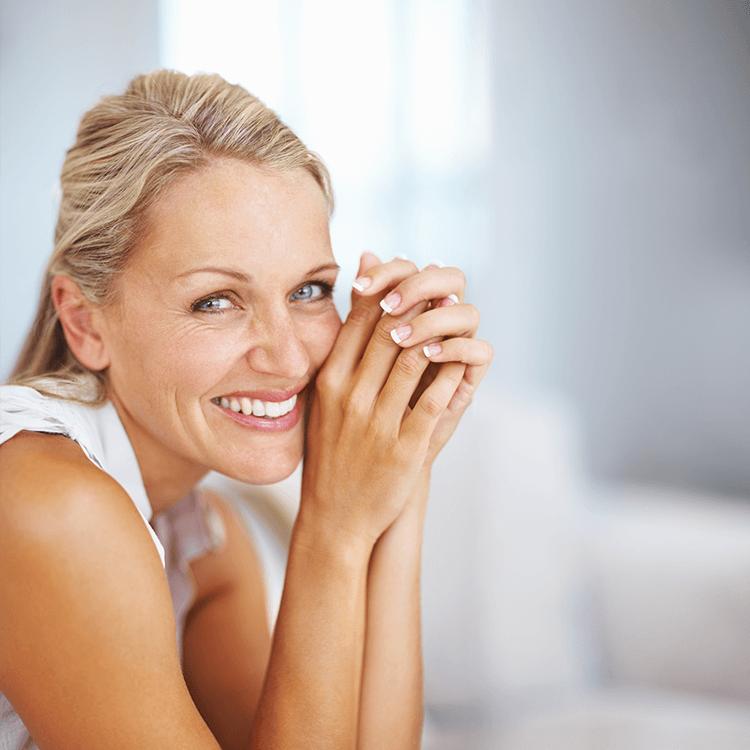 9 West Main Dental - Implants