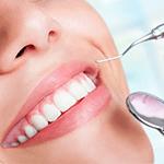 West Brookfield Dental - Lumineers