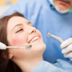 West Brookfield Dental - Periodontal
