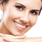 West Brookfield Dental - Snap on Smile