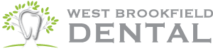 West Brookfield Dental